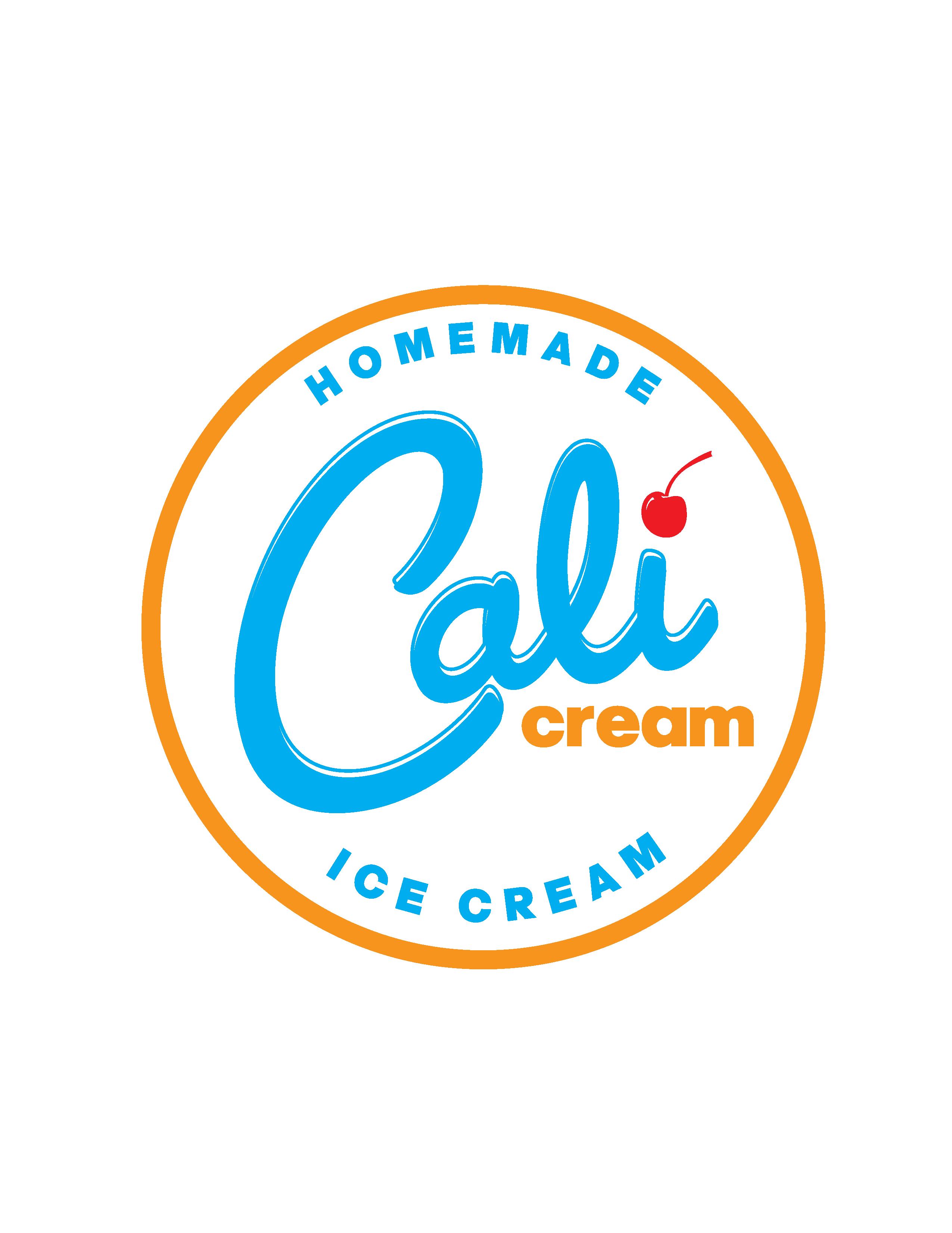 https://calicreamicecream.com/wp-content/uploads/2020/08/Cali-Cream-Final-04.png