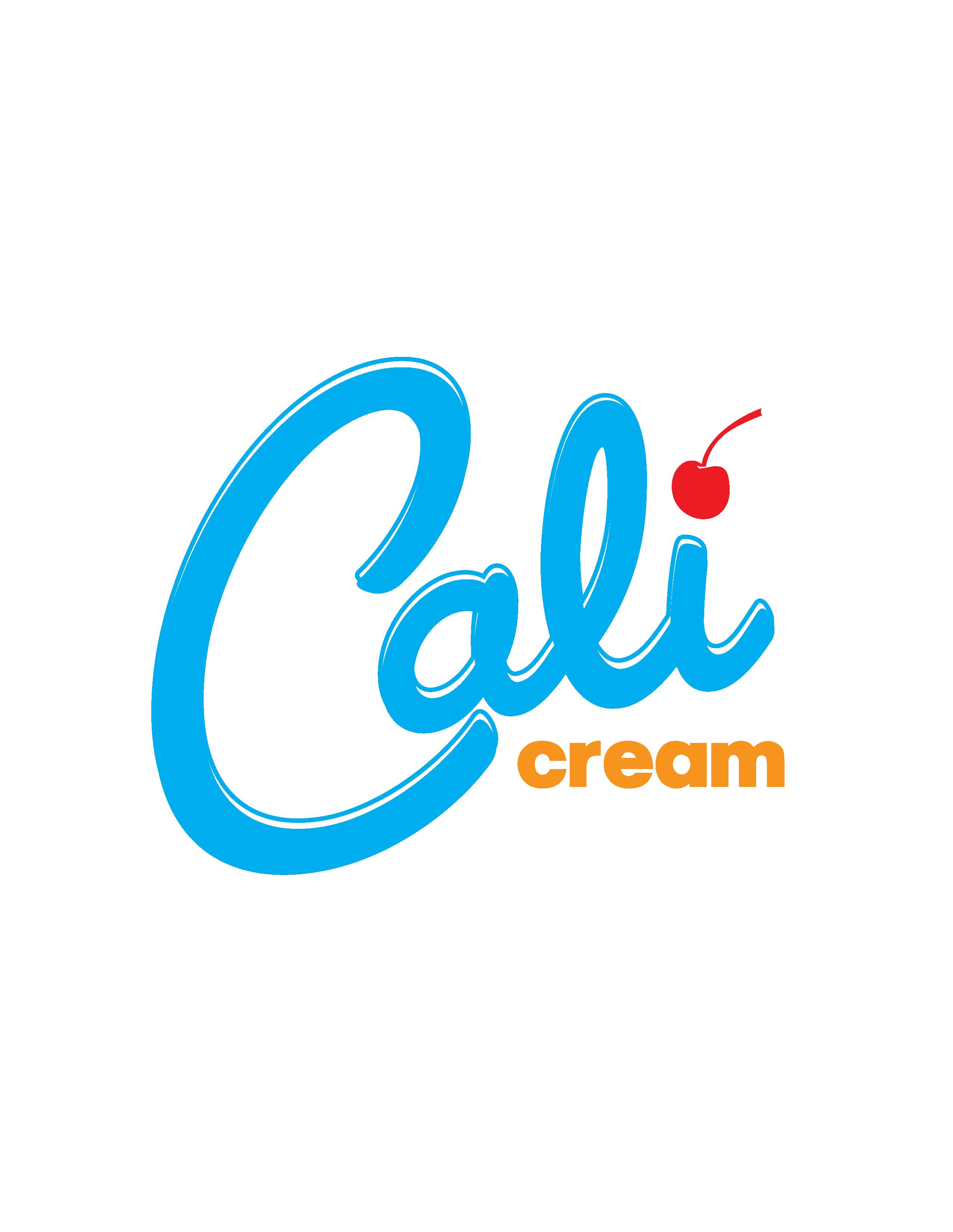 Cali Cream