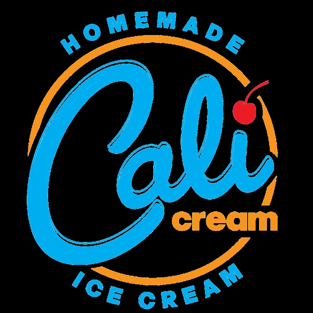 https://calicreamicecream.com/wp-content/uploads/2021/06/@calicreamicecream.png